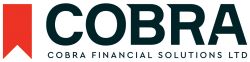 Cobra Financial