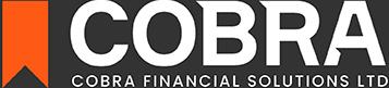 Cobra Financial